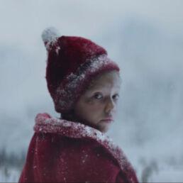 Spot di Natale 2019: le idee dei brand per la festività