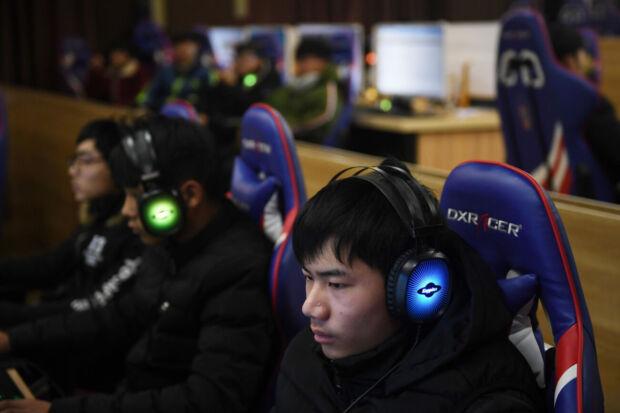 Coprifuoco sui videogiochi in Cina: massimo 90 minuti al giorno. Così il governo cinese vuole ridurre i casi di dipendenza
