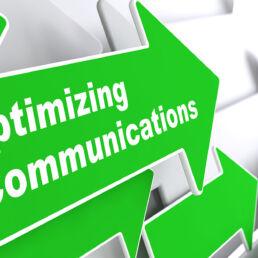 metodi di comunicazione aziendale