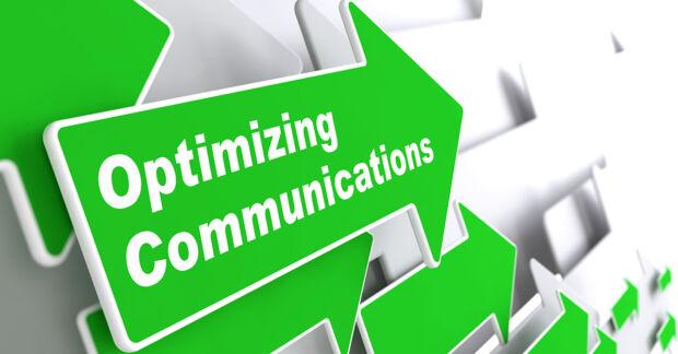 L'importanza della comunicazione aziendale, dalla customer experience alla employee advocacy