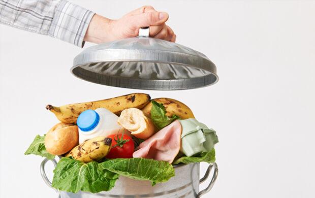 Sostenibilità nel settore food: dai ristoranti sostenibili alle app per ridurre gli sprechi