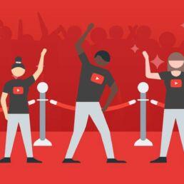 YouTube e influencer marketing: cosa c'è da sapere