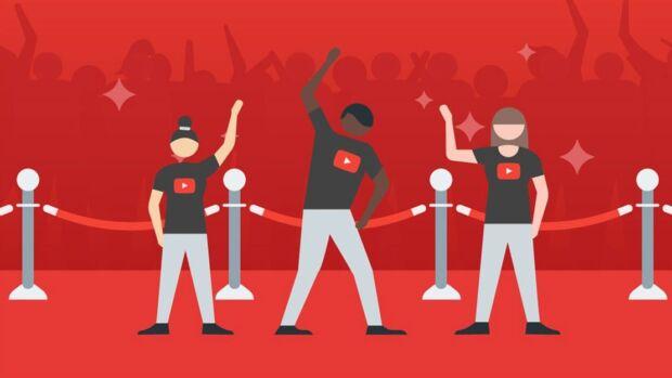 YouTube e influencer marketing: come creare strategie di successo