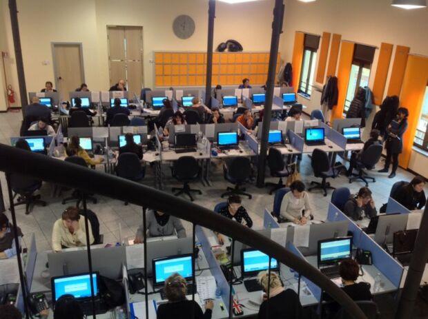 Servizio di call center inbound e outbound: le proposte di Zeuner, dall'assistenza clienti al telemarketing