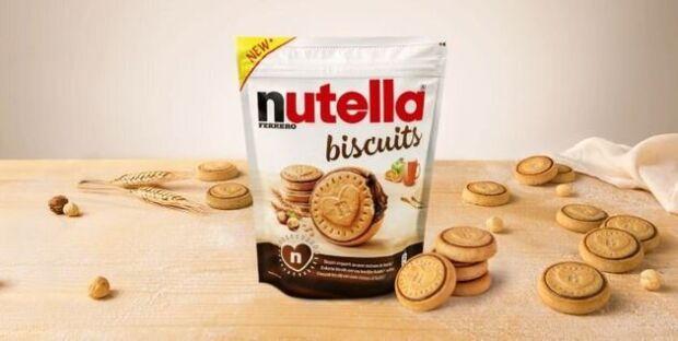 Il caso Nutella Biscuits: qual è la