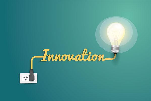 Come si classificano le innovazioni?