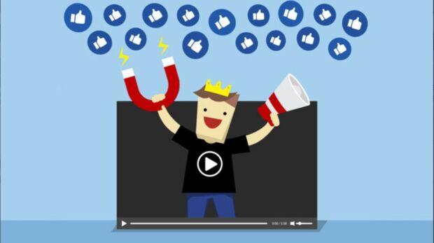 Cosa dicono i trend dell'influencer marketing 2020 sulla maturità del settore?