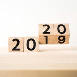 trend di ricerca 2019