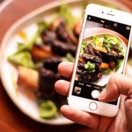 Trend nel food: le strategie che puntano all'esclusività