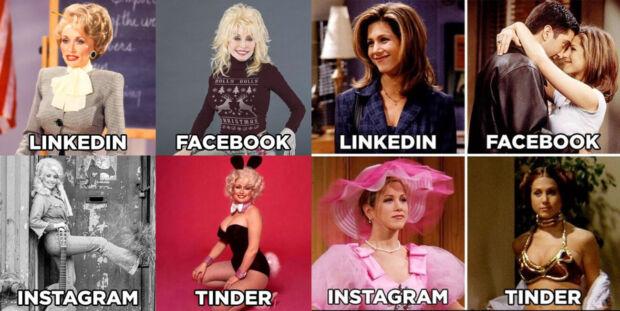 La Dolly Parton Challenge è la nuova sfida del web e tutti vogliono partecipare, dalle celebrità ai brand