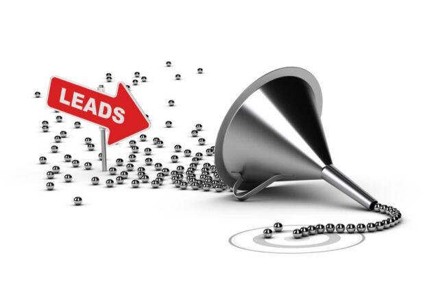Cos'è un lead e quali sono le fasi della lead management
