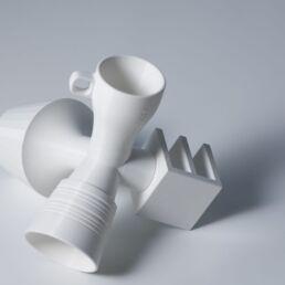 Müpolash di Ikea: l'oggetto più instagrammabile di sempre