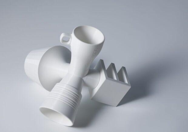 Il Müpolash di Ikea è «la cosa più instagrammabile mai creata» ed è al centro dell'ultima trovata creativa del brand