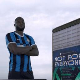 Social media marketing nel calcio: il caso F.C. Internazionale e alcune best practice
