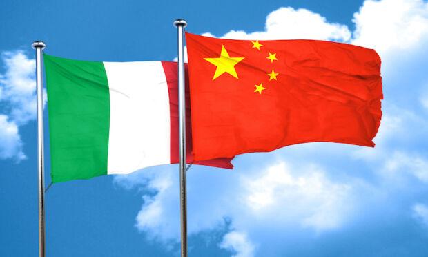 Come vendere in Cina: una guida per entrare nel mercato cinese con il Made in Italy