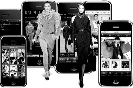 Acquisti di lusso online: i consumatori sfruttano Facebook e co. per trarre ispirazione e scoprire nuovi trend