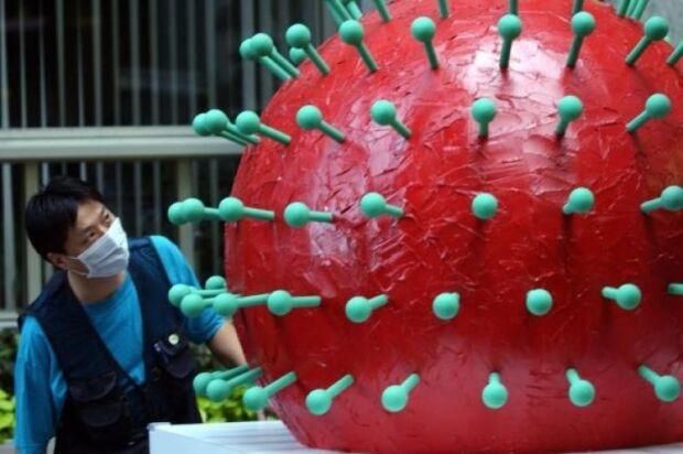Coronavirus: ricerche e query su Google dicono che siamo disinformati, forse più di quanto abbiamo paura