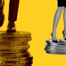 Gender pay gap nell'influencer marketing: i dati