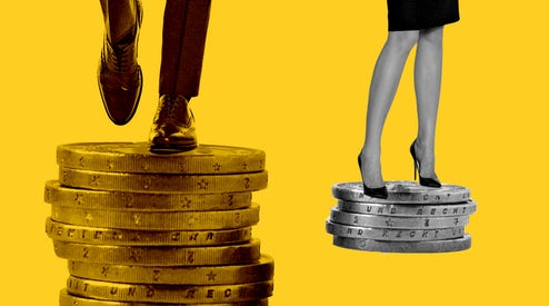 Sì, il gender pay gap nell'influencer marketing esiste ed è ora di cominciare a farci i conti