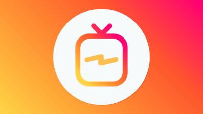 instagram IGTV successo o flop