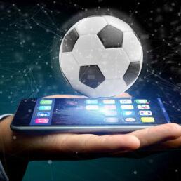 Social media marketing nel calcio tra innovazione e coinvolgimento dei tifosi