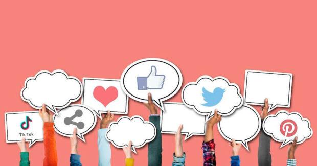Come creare post coinvolgenti sui social network? Strategie, tecniche e i consigli degli esperti