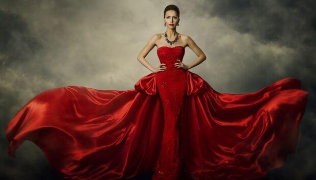 FashionAble World 2020