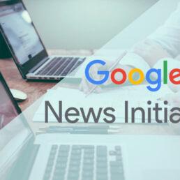Iniziative di Google per aiutare giornalisti ed editori europei