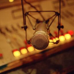 Ascolti radio 2019: trend positivi per le emittenti italiane