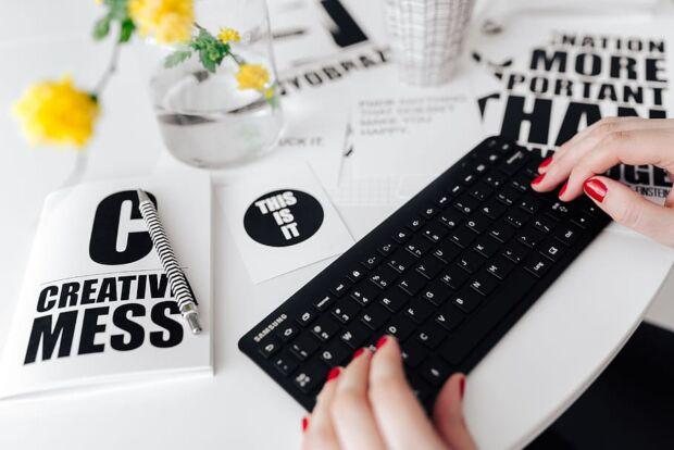 Blogger o giornalisti, poco cambia di fatto quando la