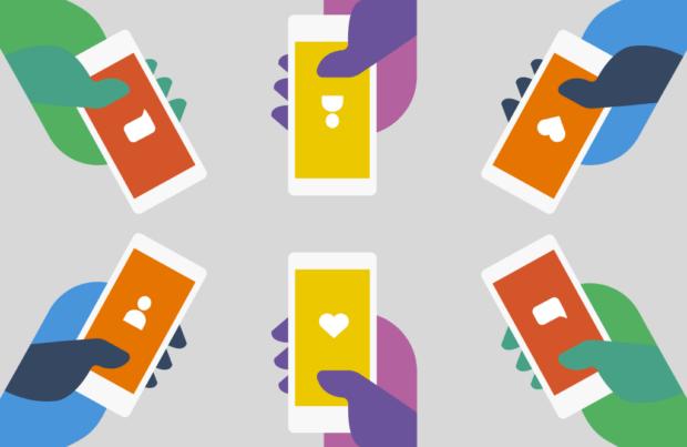 Le aziende investono ma preferiscono farlo per campagne singole, con pochi influencer e di piccole dimensioni: i dati sull'influencer marketing 2020