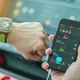 Dispositivi indossabili: cosa sono e quali applicazioni?