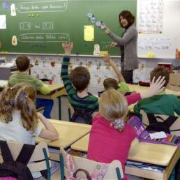 Fake news in Finlandia si combattono già a scuola
