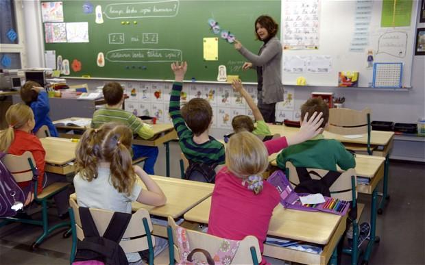 A riconoscere le fake news in Finlandia si impara a scuola (e fin dalle elementari)