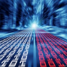 Mercato ICT 2020 in Italia: dati e trend secondo Assintel