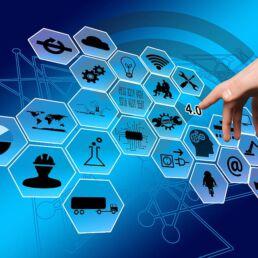 Mercato delle professioni ICT 2019: i dati