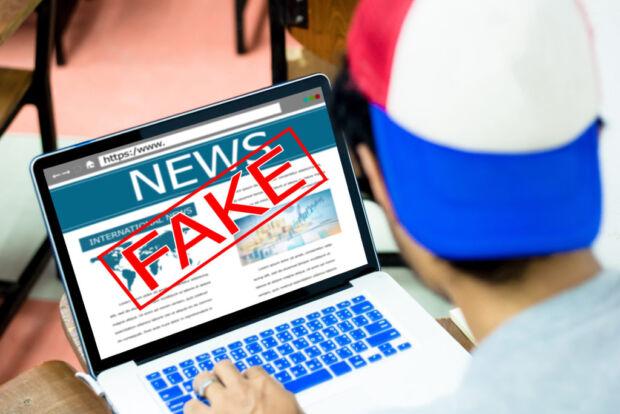 Con il Protocollo Informazione Certificata OdG e giornalisti faranno davvero scacco alle fake news in Italia?