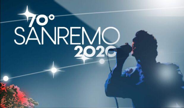 Sanremo 2020: l'edizione più multipiattaforma del Festival che ha appassionato la Rete