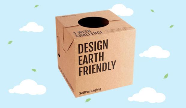 #0wasteSP: la sfida lanciata da SelfPackaging per ridurre il consumo di plastica