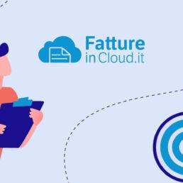 software per la fatturazione fatture in cloud