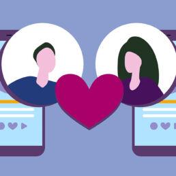 Tecnologia per coppie: così app e device cambiano l'intimità