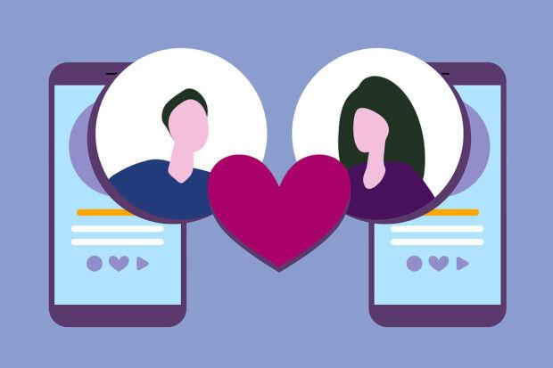 Il mercato fiorente della tecnologia per le coppie, gli effetti sull'intimità e i rischi per la privacy