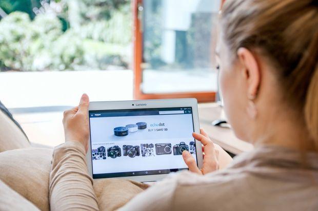 L'importanza di migliorare l'Amazon marketing per accrescere le vendite