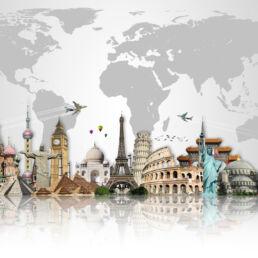 Come costruire una matrice SWOT per il turismo