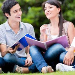 Call per studenti e neolaureati i giovani sono chiamati a sfidarsi