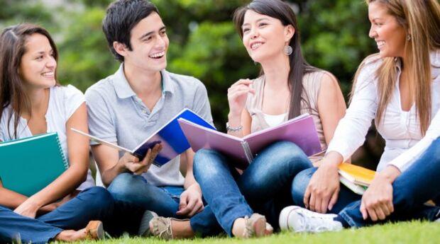 Call per studenti e neolaureati: i giovani sono chiamati a sfidarsi