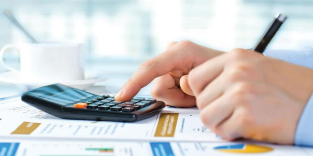 Le agevolazioni fiscali per le imprese e professionisti per il COVID-19