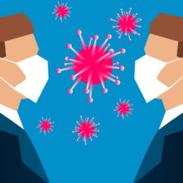 brand e coronavirus consigli ipsos