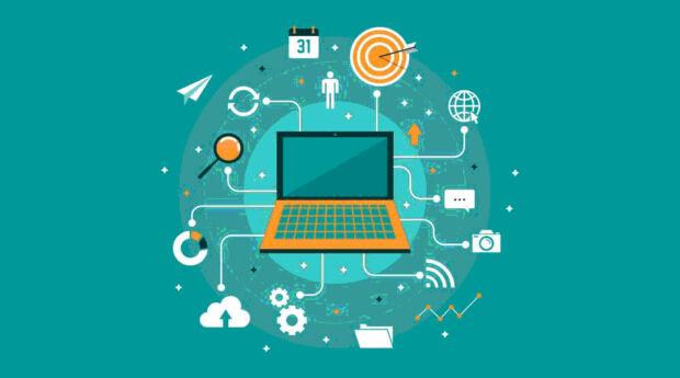 7 consigli utili per guadagnare e avere successo con un eCommerce attraverso il marketing digitale