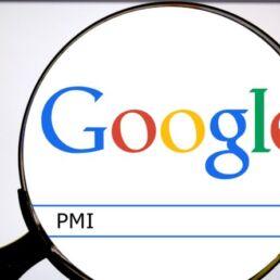 Google ed emergenza sanitaria : contributi per il coronavirus